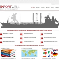 ExportWell